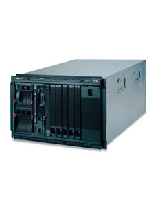 /assets/images/products-large/IBM-BladeCenter-S-Chassis-scr.jpg