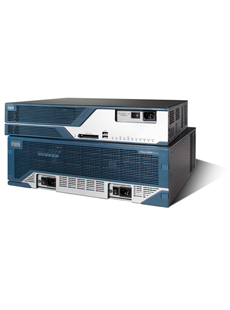 /assets/images/products-large/cisco-router-spain.jpg