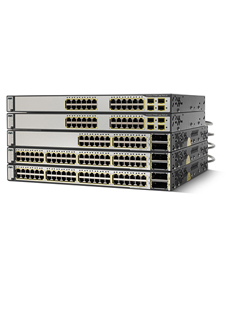 /assets/images/products-large/cisco-switch-spain.jpg