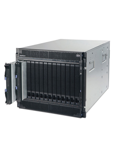/assets/images/products-large/ibm-BladeCenter-H-Chassis-scr.jpg