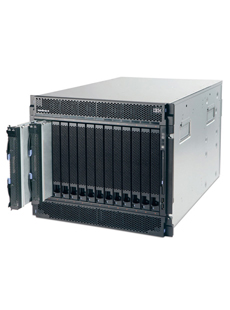 /assets/images/products-large/ibm-BladeCenter-HT-Chassis-scr.jpg