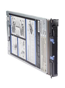 /assets/images/products-large/ibm-bladecenter-PS700-r.jpg
