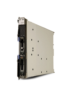/assets/images/products-large/ibm-bladecenter-hs12-l-scr.jpg
