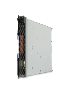 /assets/images/products-large/ibm-bladecenter-ls22-l-scr.jpg