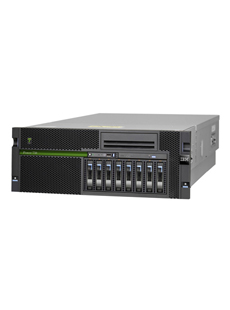 /assets/images/products-large/ibm-power-750-l-01-scr.jpg
