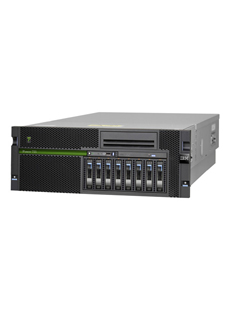 /assets/images/products-large/ibm-power-755-l-01-scr.jpg