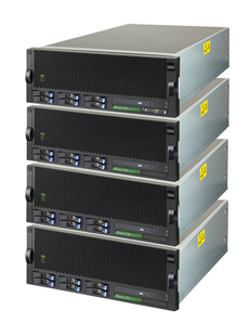/assets/images/products-large/ibm-power-770-l-02-scr.jpg