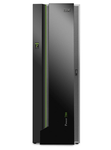 /assets/images/products-large/ibm-power-780-f-02-scr.jpg