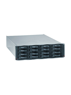 /assets/images/products-large/ibm-storage-DS6000.jpg