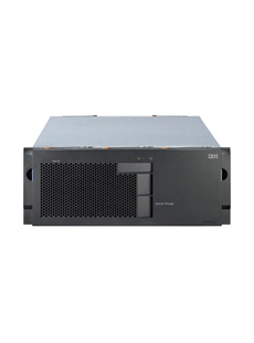 /assets/images/products-large/ibm-storage-N5000.jpg