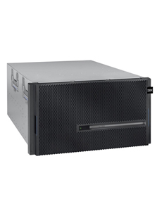 /assets/images/products-large/ibm-storage-N6000-scr.jpg