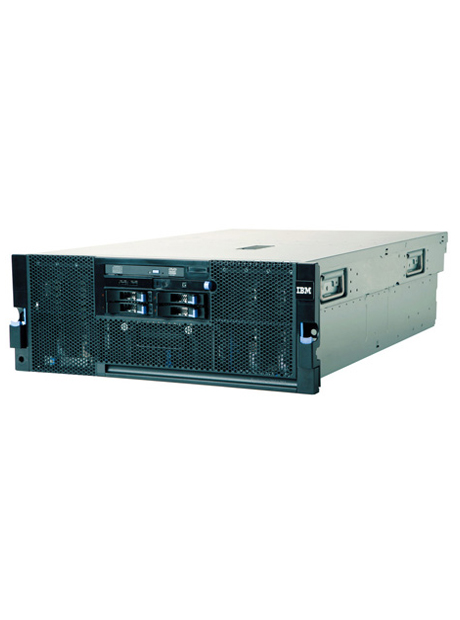 /assets/images/products-large/ibm-system-x-x3950M2L-06-scr.jpg