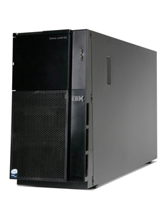 /assets/images/products-large/ibm-system-x3400m2-l-scr.jpg