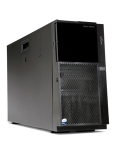 /assets/images/products-large/ibm-system-x3500m2-r-scr.jpg