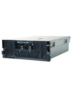 /assets/images/products-large/ibm-system-x3850m2-l-scr.jpg
